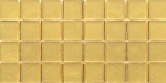 premium mosaics