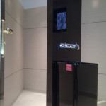 Casa Tipografilor 20121218-00270