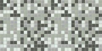 luxury mosaics