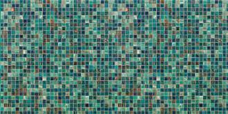 mozaic piscina