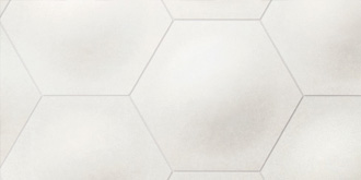 bump-hexagonal