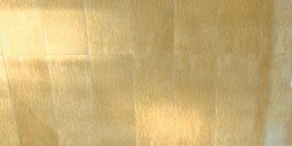 pulpis-gold