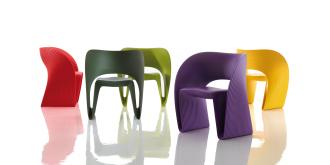 scaune terasa