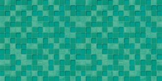 mozaic bucuresti