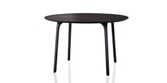 table-first